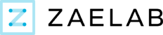 Zaelab-Logo-FullColor-2020-01